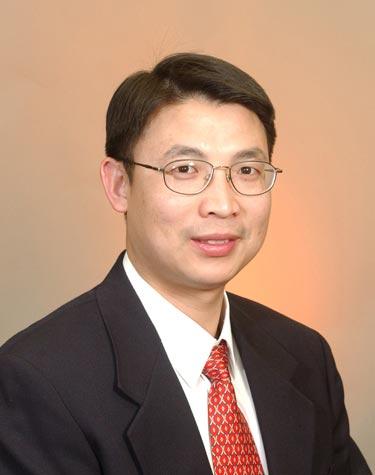 Y. C. Chen